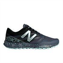New Balance Womens WT690LA1 B Trail Shoes