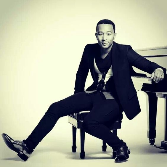 John legend New Hip Hop Beats Uploaded http://www.kidDyno.com