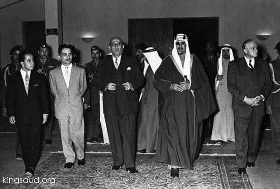 اللهم أسكنه الفردوس الأعلى يا رب National Day Saudi Arab Beauty Islamic Images