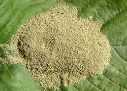 Kratom Maeng Da Thai Powder