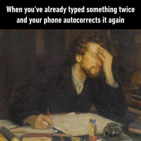 Morning Funny Meme Dump 35 Pics