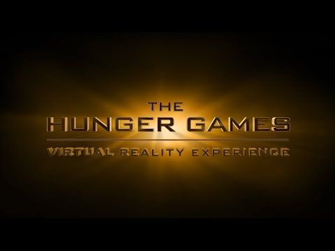 """You are supposed to watch this video with """"Google Cardboard"""", a prototype version of VR glasses, but it is cool anyway. I feel like this is what it would be like in the VirtNet; you would experience senses in different ways and be in a totally different environment. I hope that movies will be offered like this in the future."""