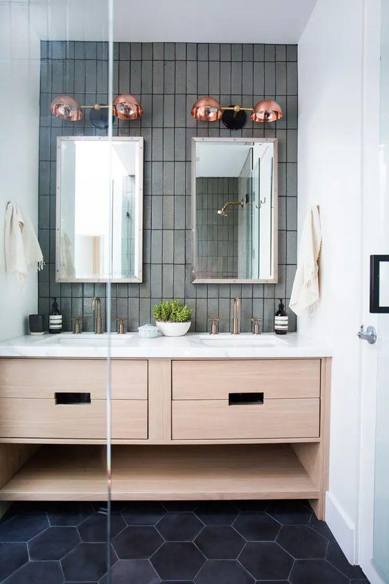 46 Home Decor Trends To Not Miss Today interiors homedecor interiordesign homedecortips