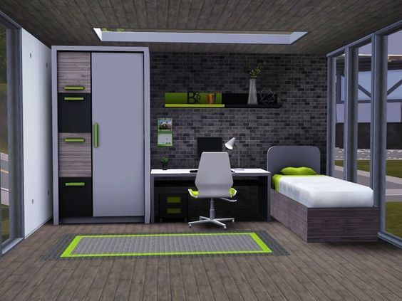 Pinterest the world s catalog of ideas for Bedroom design simulator free
