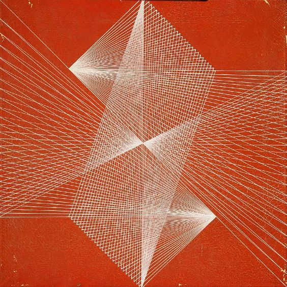 transmuteo:  Andromedan Starseeds predominantly feel the energy vibration of sacred geometry in their lightbody.