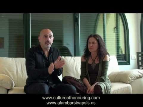 ¿Qué es Culture of Honouring? ¿Y la masculinidad y feminidad auténticas?