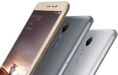 El móvil económico con prestaciones pro está de regreso.   El gran fabricante Chino Xiaomi quien ha...