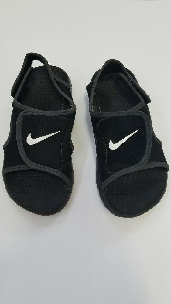 Nike sandals, Boys nike, Boys shoes