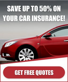 Compare Cheap Car Insurance Quotes Insurednation Com Cheap Car