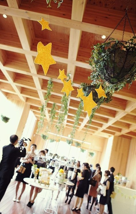 ├wedding 装飾|nico◡̈*blog 手作り結婚式-9ページ目