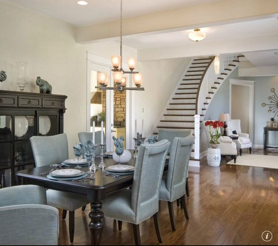 Neutral wall colors artworks and home on pinterest for Sherwin williams neutral colors