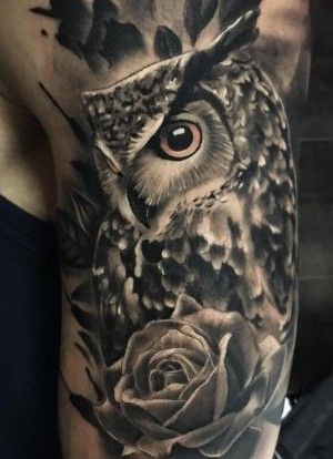 Pin En Tatuajes De Animales