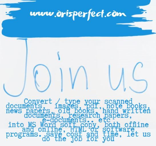 Copy Typing Experts Www Orisperfect Com Copytyping