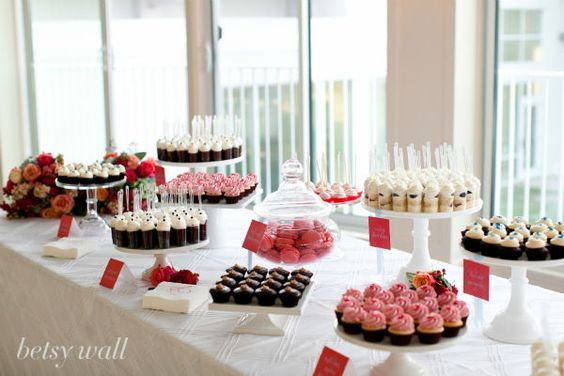 http://www.ocwedding.org Cake Pops On Table Wedding Cake Ideas Bakery Orange County Wedding Cakes