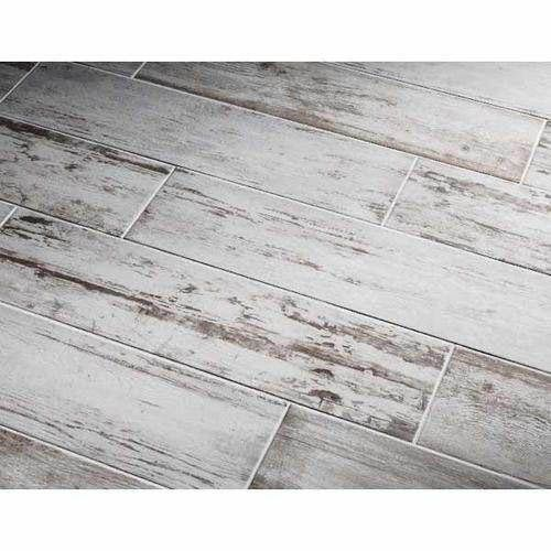 Floor Tile Design Ideas Flooring Faux Wood Tiles White Wood Floors