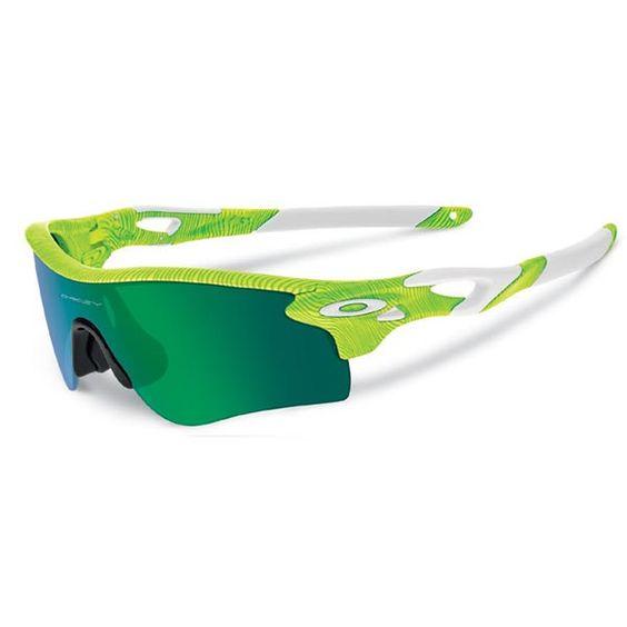 Oakley Sunglasses OO9181-47 Sport Green Price  220.00 Our Price  154.95  ewatchesusa. eeeaf521da