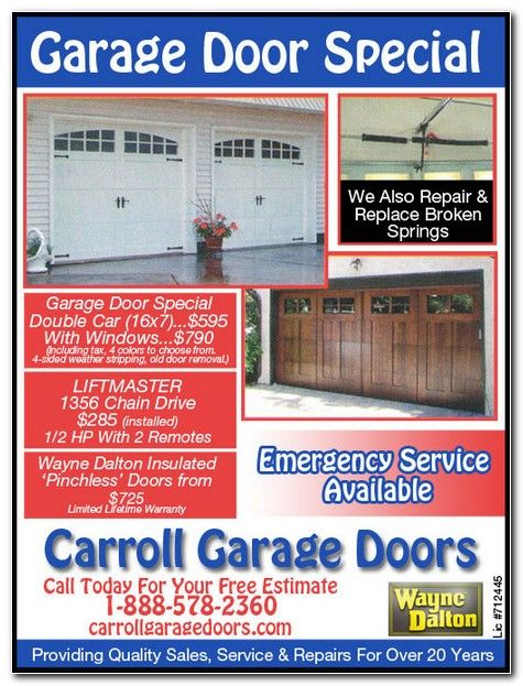 Garage Door Removal Service Garage Doors Garage Door Spring Repair Garage Service Door