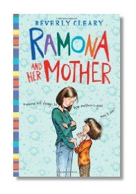 author mother relationships The relationship between mother and daughter is thought not to differ much from the general mother-child relationship from the psychoanalytic viewpoint, the mother-daughter relationship is seen as a virtual delivery room in which the daughter can evolve into womanhood, with the mother playing the role of the model and midwife.