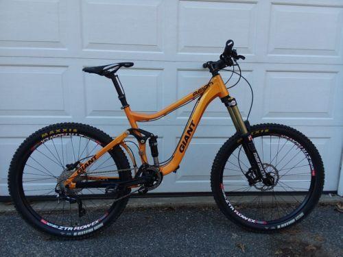Buy Giant Reign 2 Mtb Frame Full Suspension Brand New Wheels Dh Mtb Frames Bike Bicycle