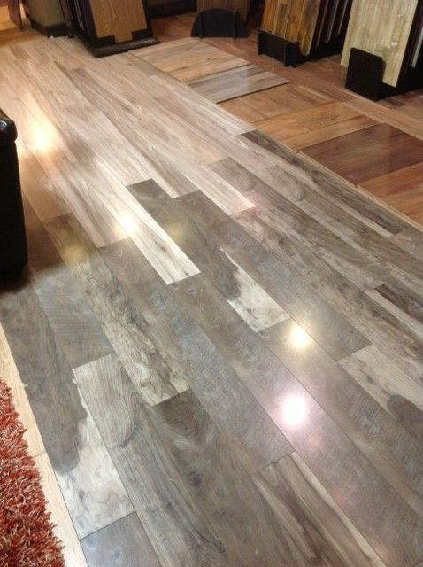 So you want to put down some of Manningtonu0027s new Elmhurt AND Chateau Dusk  Restorations laminate