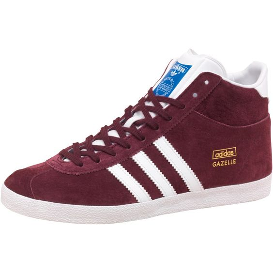 Buy Adidas Originals Trainers