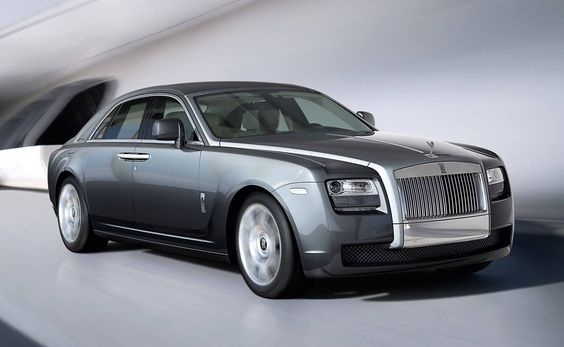 rolls royce ghost 2015 wallpaper. 2018 rolls royce phantom price and redesign stuff to buy pinterest ghost 2015 wallpaper