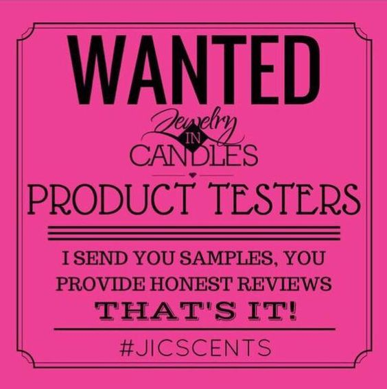 Free scent samples!!! Contact me for more details!   www.jewelryincandles.com/store/staceyhorning