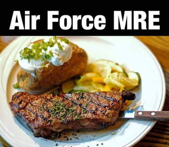 Pop Smoke Funny Military Memes Air Force Mre Funny To