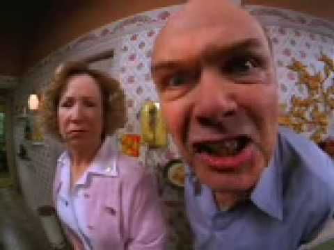 Hilarious. Best Scene Ever - That 70s Show