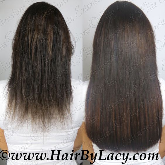 Hair Extensions And Ohio On Pinterest