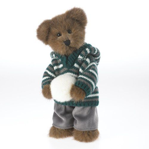 Matthew, Boyds Bears Holiday Plush 91756-36 Boyds Bears and Friends, http://www.amazon.com/dp/B00EB17BVA/ref=cm_sw_r_pi_dp_jYv.rb148AH50WT5