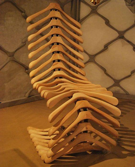 30 ideias criativas de reciclagem para dar um novo uso a objetos velhos | HypeScience: