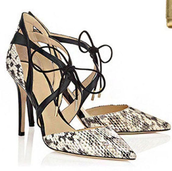 Women's shoes on sale