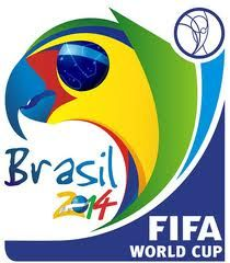 world cup Brazil Soccer Football Renaldo Kaka Neymar Fifa