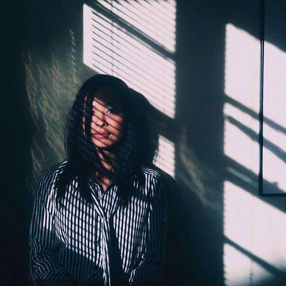 @Jennifer Milsaps L Young by @David Nilsson Gil.