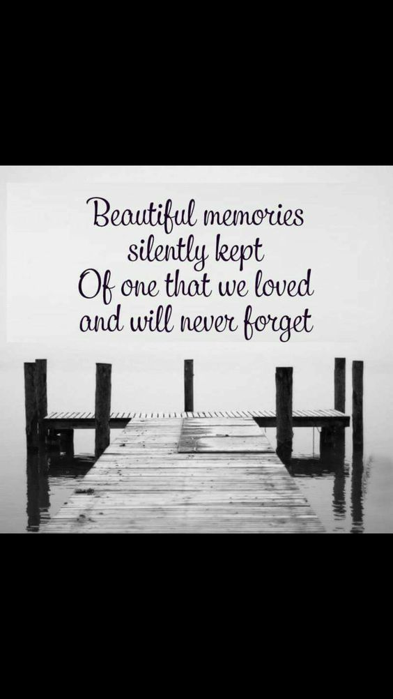Pin By Norma Dephilippis On Norma Dephilippis Bereavement Quotes Grief Quotes Memories Quotes