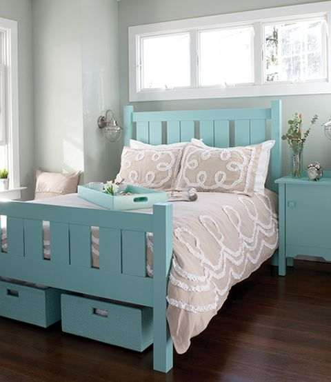 Furniture, Bedroom furniture and Maine cottage on Pinterest