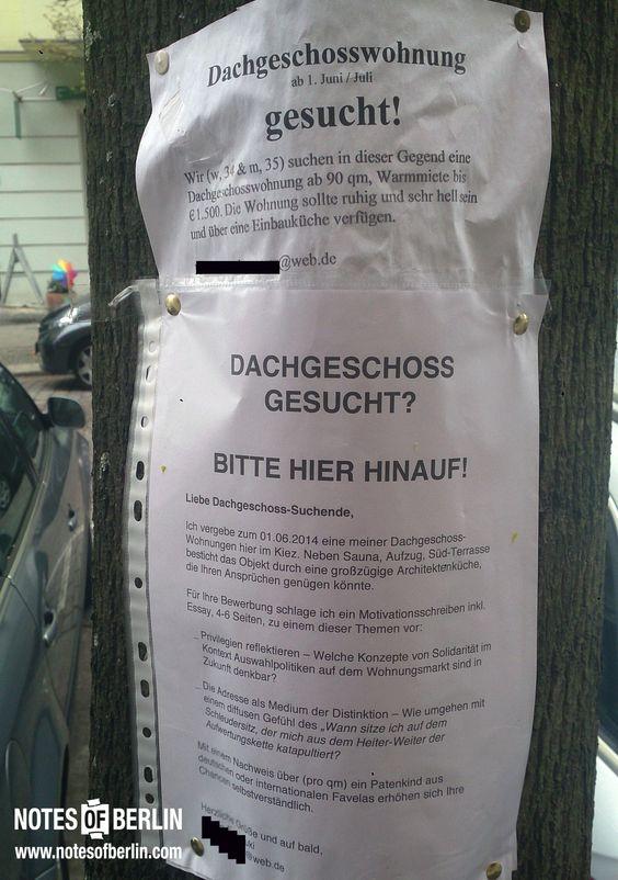 Bötzowstraße   #Prenzlauerberg // Mehr #NOTES findet ihr auf www.notesofberlin.com