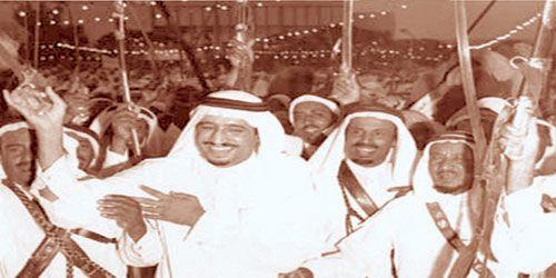 Pin On سيف الخليج العربي Arabian Swords