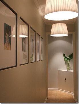 hogar pasillos alegrar pasillos pasillos decoracin pasillos recibidores pasillos largos casa pasillo decoracin pasillo estrechos decoracin