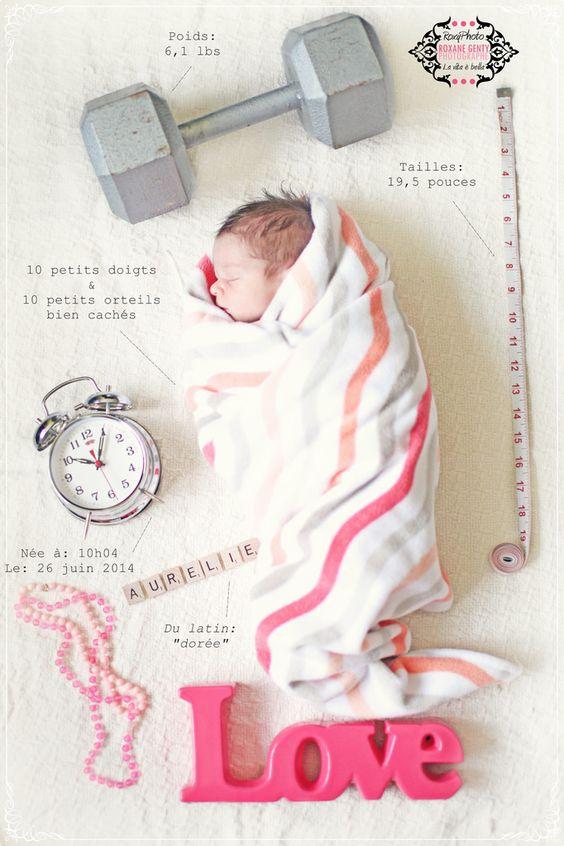 RoxyPhoto - Baby / new-born photography - Photographe de bébé - nouveau-né - Quebec www.roxyphoto.ca: