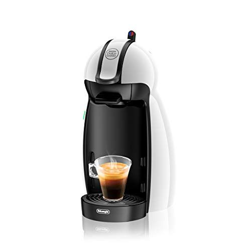 Dolce Gusto Delonghi Piccolini Capsule Coffee Machine Https Www Amazon Com Au Dp B00kmud4ce Ref Cm Sw R Pi Awdb C X Dolce Gusto Coffee Machine Coffee