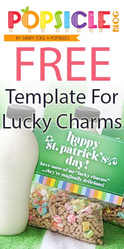 Bag Toppers Charms And Lucky Charm On Pinterest