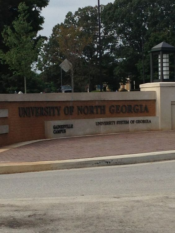 north georgia college and state university application essay Level degrees that meet the economic development needs of the growing and  diverse population of the northeast atlanta metropolitan region  schedule a  campus tour  at georgia gwinnett college, you're invited to achieve success  however you define it  admissions requirements  1000 university center  lane.