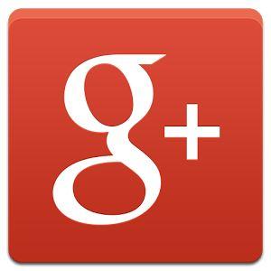 My G+