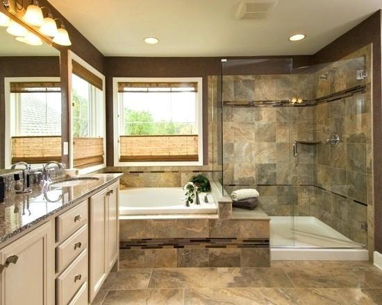 Image Result For 9x9 Bathroom Floor Plans Traditional Bathroom Master Bathroom Layout Traditional Bathroom Designs