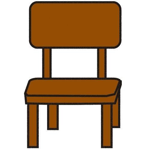 Various Free Chair Clipart 91 In Clipart Free Download With Free Regarding Chair Clipart 33315 Cool Chairs Chair Wallpaper Furniture