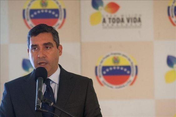 La Policía venezolana busca a dos personas más por la muerte de Spear | USA Hispanic Press