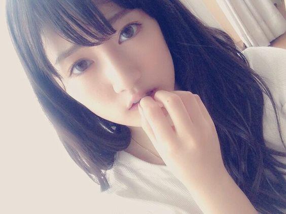 乃木坂46 樋口日奈 Nogizaka46 Higuchi Hina