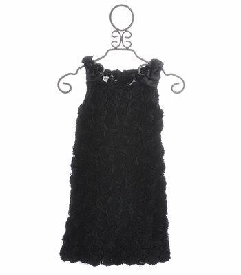 Holiday dresses tween girls holiday dresses tween biscotti dress black